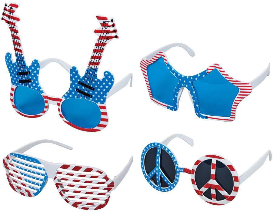 buy flags & patriotic decor at cheap rate in bulk. wholesale & retail holiday products store.