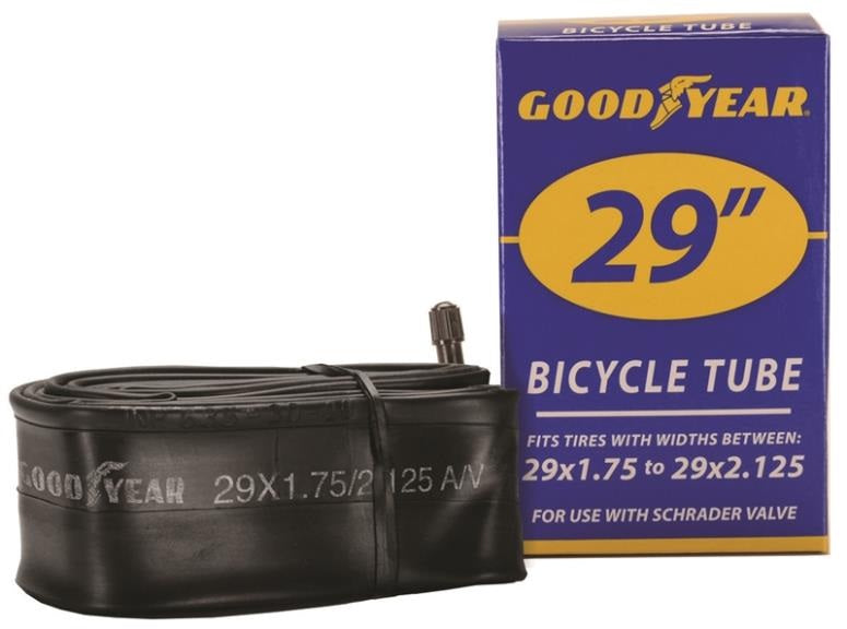 buy bike parts, accessories & sporting goods at cheap rate in bulk. wholesale & retail camping tools & essentials store.