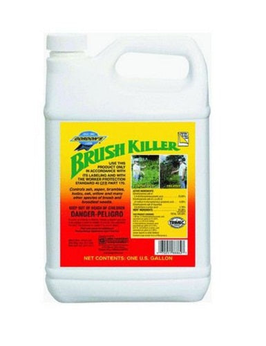 buy brush killer, weed & grass control at cheap rate in bulk. wholesale & retail plant care supplies store.