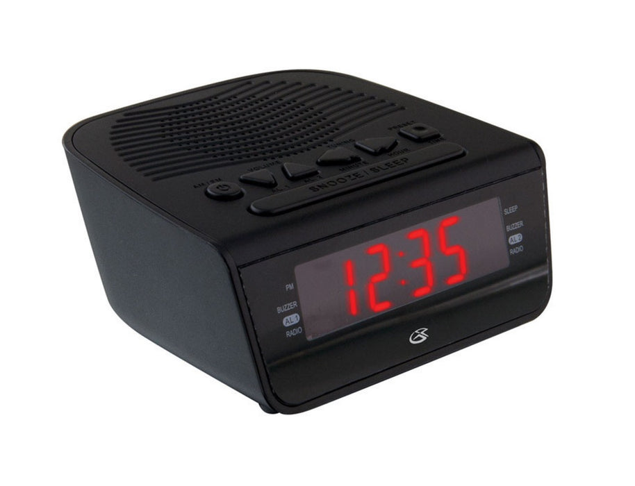 buy clocks & timers at cheap rate in bulk. wholesale & retail household lighting supplies store.