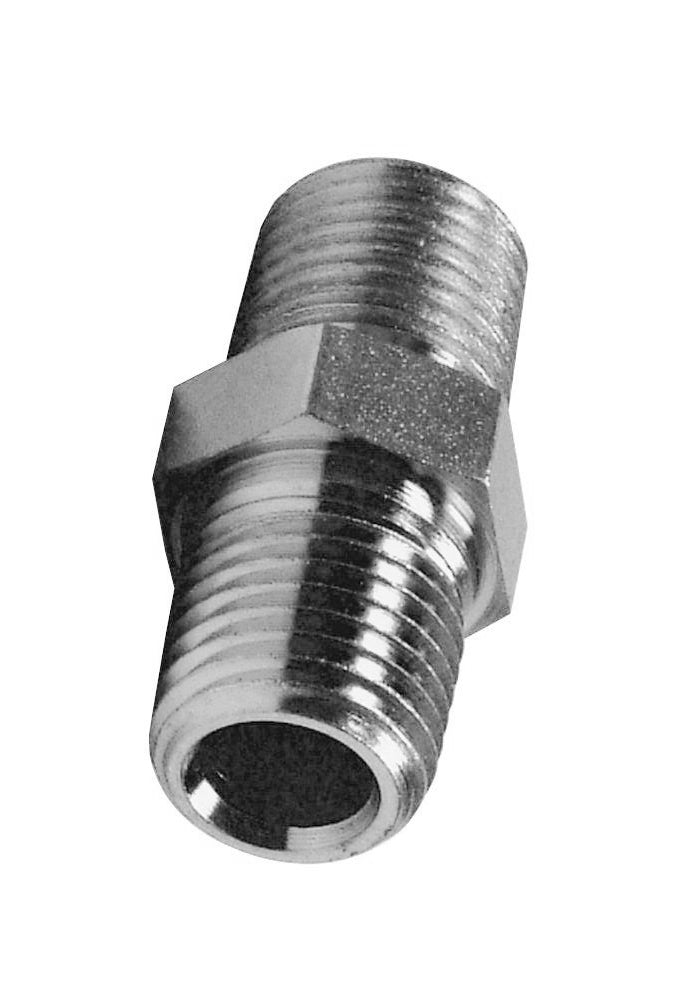 Hose Adapter 1 4 Quot X 1 4 Quot On Sale Painting Materials