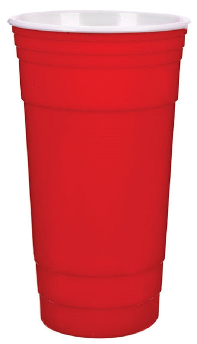 buy drinkware items at cheap rate in bulk. wholesale & retail kitchen gadgets & accessories store.