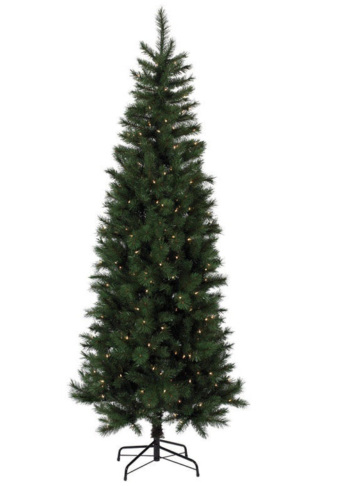 Greenfields Phoenix Slim Tree, 7'