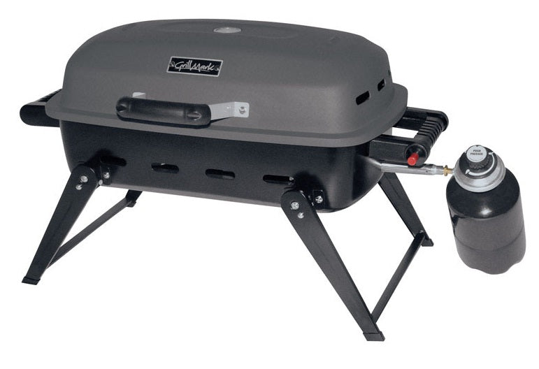 buy grills at cheap rate in bulk. wholesale & retail outdoor living supplies store.