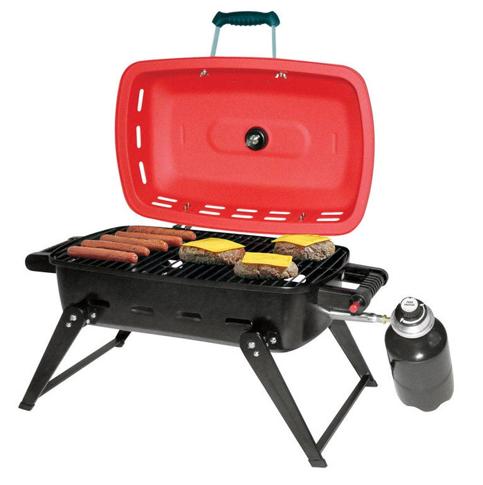 buy grills at cheap rate in bulk. wholesale & retail outdoor storage & cooking items store.