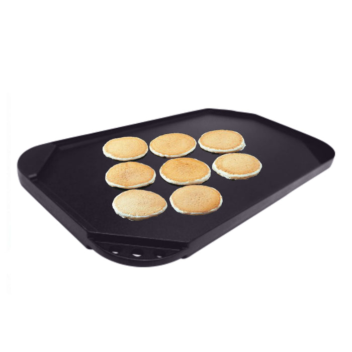 buy griddles at cheap rate in bulk. wholesale & retail professional kitchen tools store.