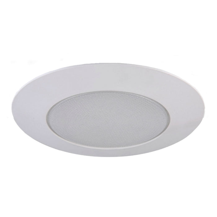 buy recessed light fixtures at cheap rate in bulk. wholesale & retail lamp replacement parts store. home décor ideas, maintenance, repair replacement parts