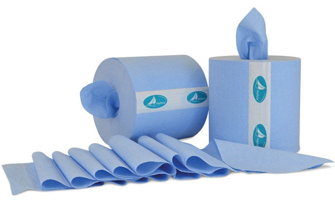buy paper towels at cheap rate in bulk. wholesale & retail cleaning products & equipments store.