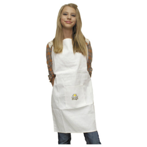 Harvest Lane Honey HONEYA-105 Honey Extract Apron, Adult