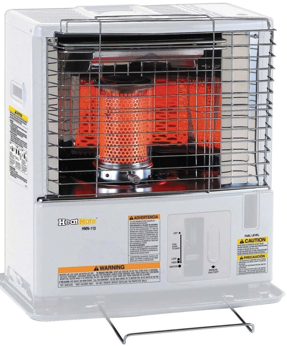 Buy heat mate hmn-110 - Online store for heaters, portable in USA, on sale, low price, discount deals, coupon code