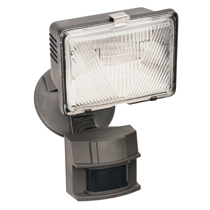 Motion Activated Halogen Security Light Low Price