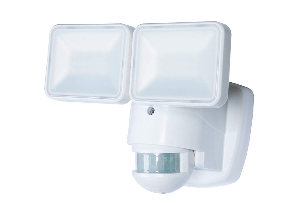 buy outdoor motion sensor lights and kits at cheap rate in bulk. wholesale & retail lighting replacement parts store. home décor ideas, maintenance, repair replacement parts