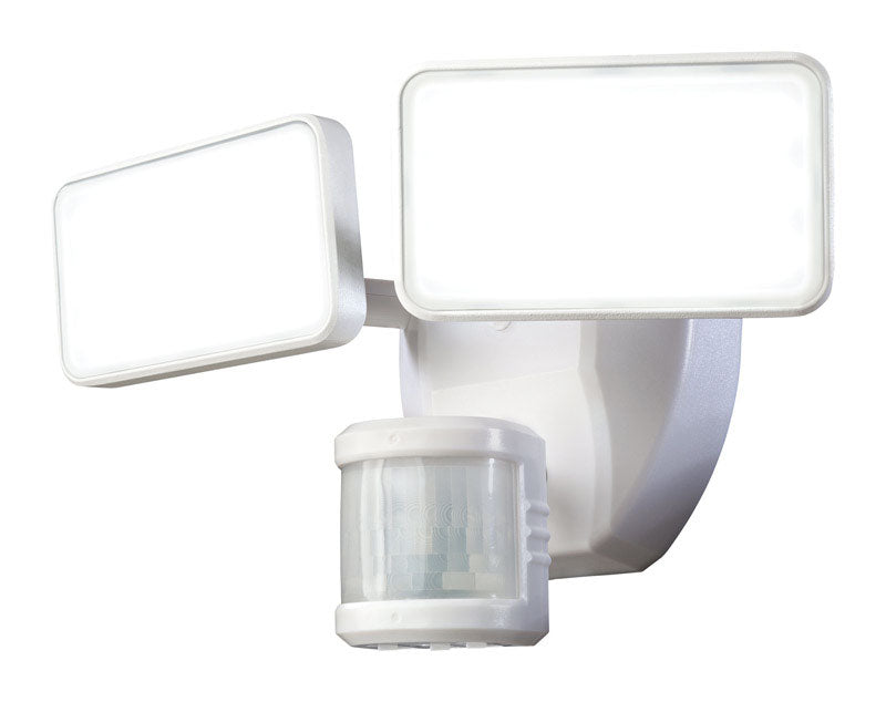 buy outdoor motion sensor lights and kits at cheap rate in bulk. wholesale & retail commercial lighting supplies store. home décor ideas, maintenance, repair replacement parts