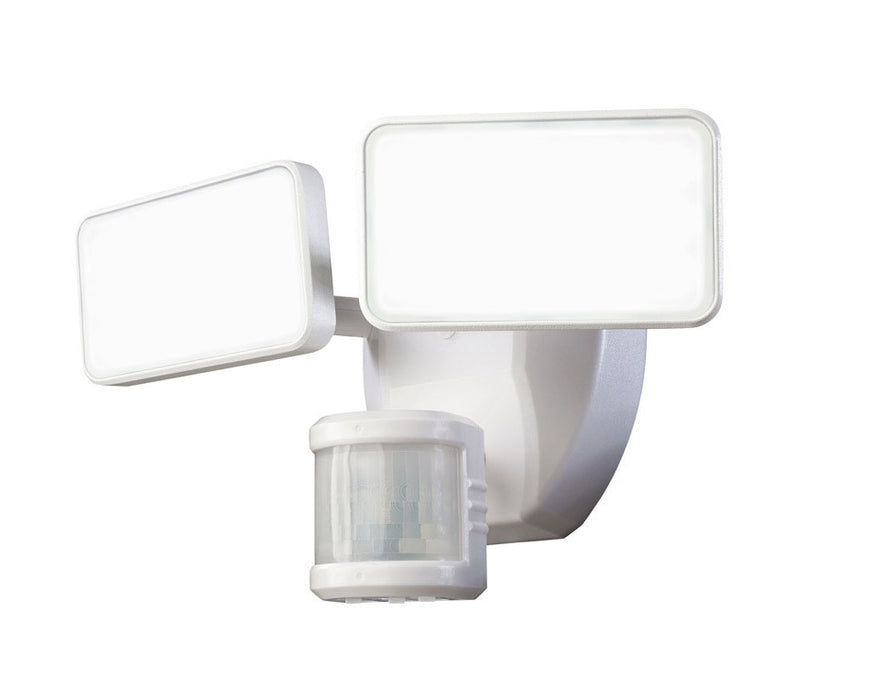 buy outdoor motion sensor lights and kits at cheap rate in bulk. wholesale & retail lighting goods & supplies store. home décor ideas, maintenance, repair replacement parts