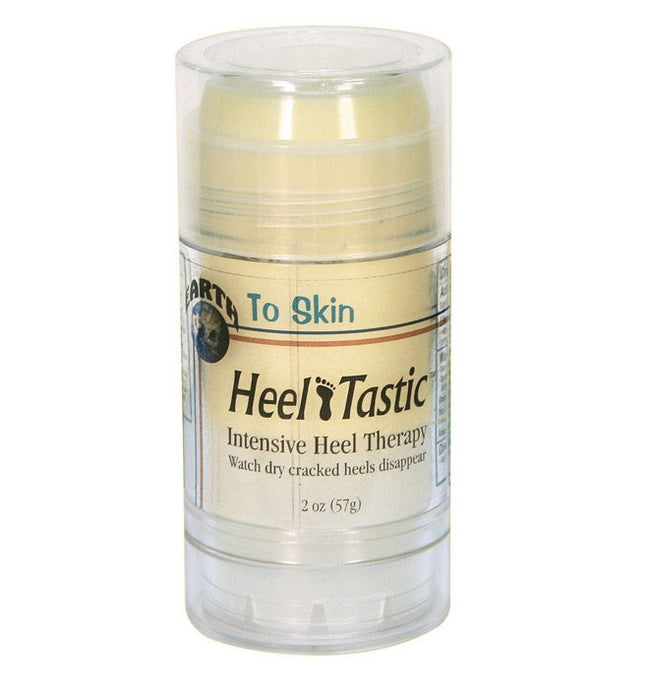 Buy heeltastic foot cream - Online store for personal care, body in USA, on sale, low price, discount deals, coupon code
