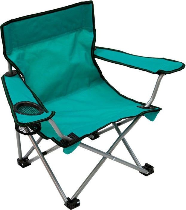 buy kid's chairs at cheap rate in bulk. wholesale & retail kids school essentials & tools store.