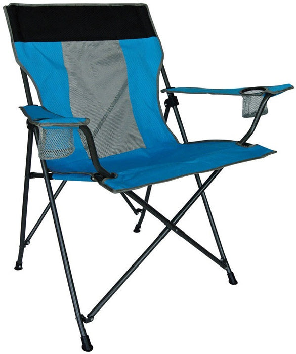 buy outdoor chairs at cheap rate in bulk. wholesale & retail home outdoor living products store.