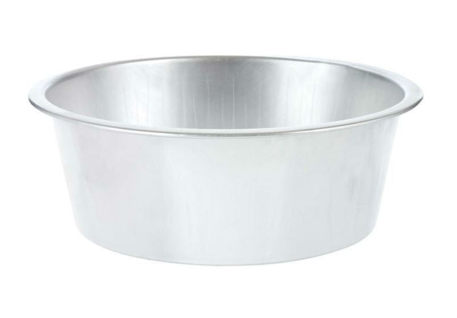 buy cooking pans & cookware at cheap rate in bulk. wholesale & retail kitchen goods & supplies store.