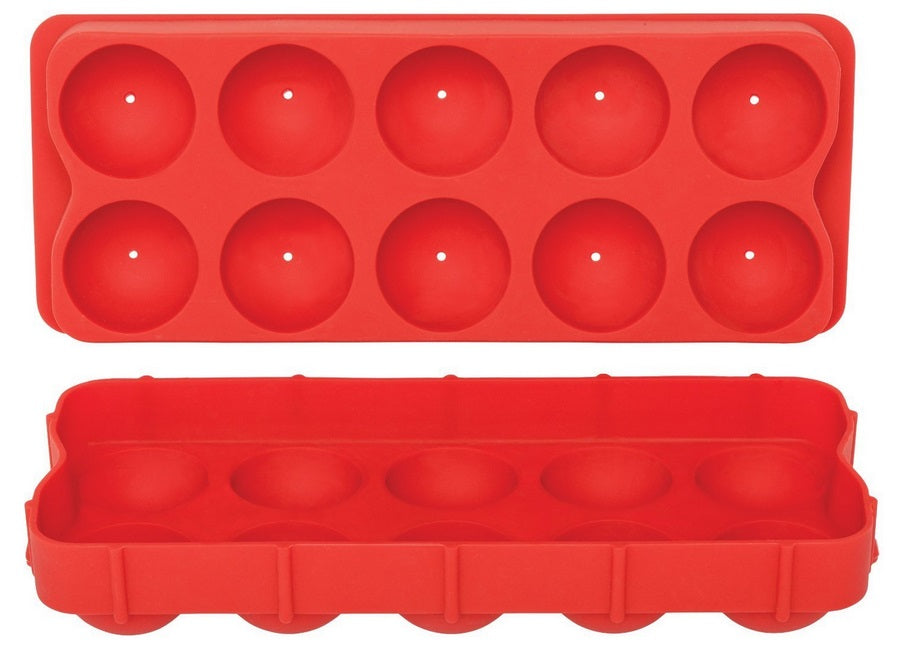 buy ice cube tray/bins at cheap rate in bulk. wholesale & retail bar goods & supplies store.