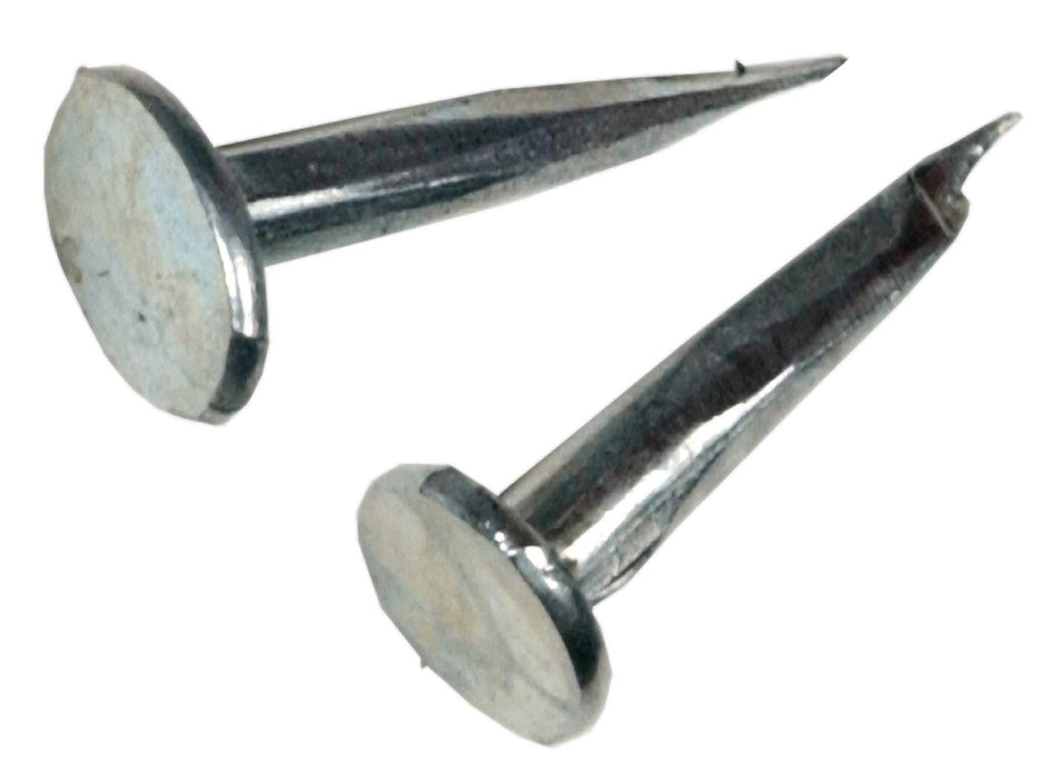 buy nails, tacks, brads & fasteners at cheap rate in bulk. wholesale & retail home hardware tools store. home décor ideas, maintenance, repair replacement parts