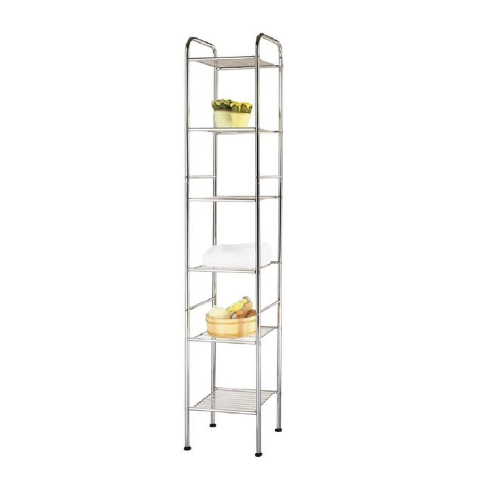 buy metal & shelving at cheap rate in bulk. wholesale & retail builders hardware items store. home décor ideas, maintenance, repair replacement parts