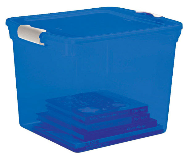 buy storage containers at cheap rate in bulk. wholesale & retail small & large storage baskets store.
