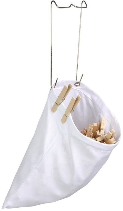 buy clothespins at cheap rate in bulk. wholesale & retail laundry clothesline & iron boards store.