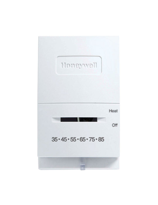 buy standard thermostats at cheap rate in bulk. wholesale & retail heat & air conditioning items store.