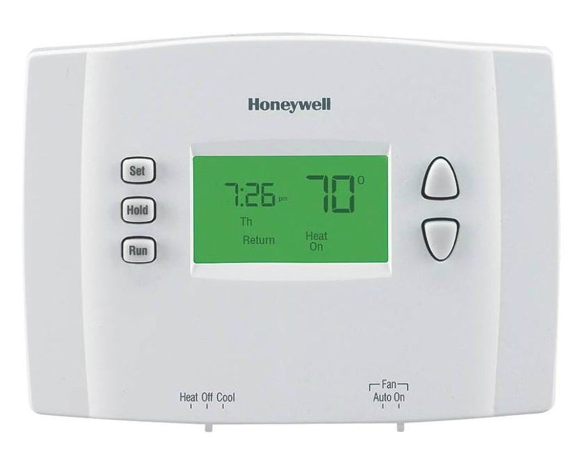 Buy honeywell rth2410b1001 - Online store for thermostats, low voltage in USA, on sale, low price, discount deals, coupon code
