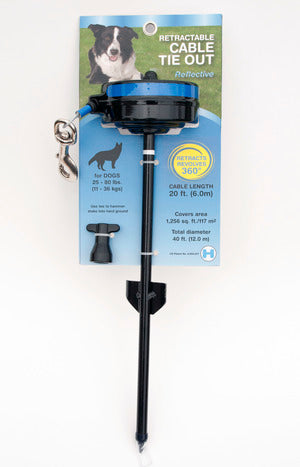 buy dogs tie-outs & accessories at cheap rate in bulk. wholesale & retail pet care goods & accessories store.