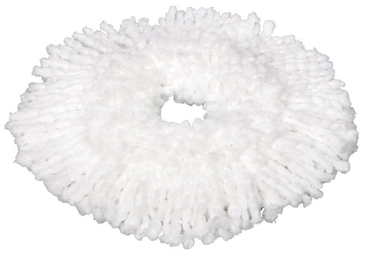 Spin Mop Replacement Head Shop Cleaning Goods Amp Tools At