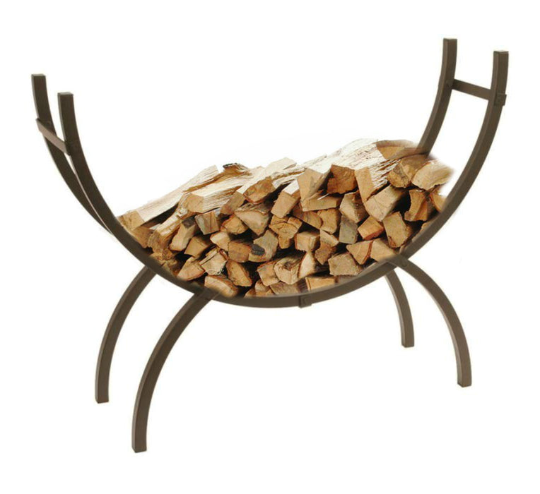 buy log racks at cheap rate in bulk. wholesale & retail bulk fireplace accessories store.