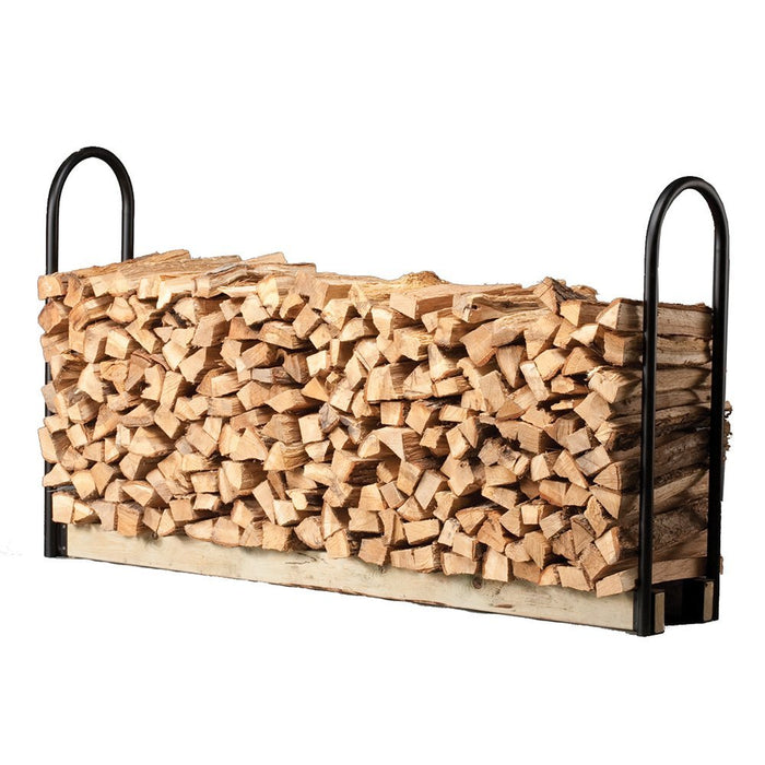 buy log racks at cheap rate in bulk. wholesale & retail fireplace maintenance tools store.