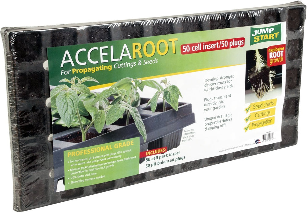 Buy accelaroot - Online store for lawn & plant care, trays & peat pots in USA, on sale, low price, discount deals, coupon code