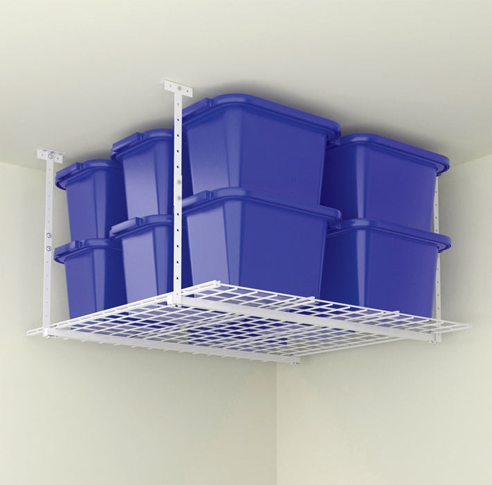 buy garage storage racks at cheap rate in bulk. wholesale & retail home & kitchen storage items store.