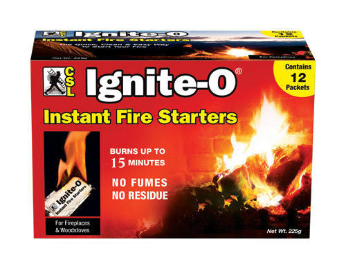 Buy instant fire - Online store for fireplace & accessories, firelogs & fire starters in USA, on sale, low price, discount deals, coupon code