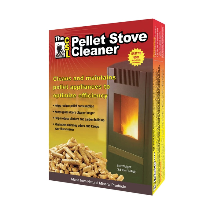 buy firelogs & fire starters at cheap rate in bulk. wholesale & retail fireplace materials & supplies store.
