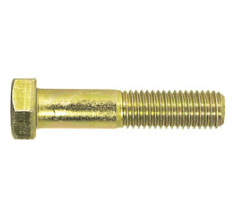 buy nuts, bolts, screws & fasteners at cheap rate in bulk. wholesale & retail construction hardware supplies store. home décor ideas, maintenance, repair replacement parts