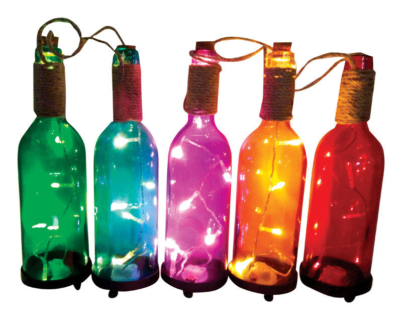 buy torches at cheap rate in bulk. wholesale & retail lawn & garden lighting & décor store.