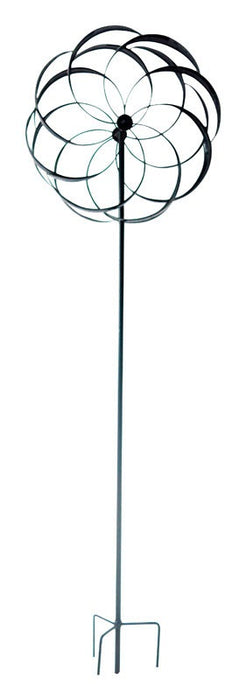 buy garden stakes at cheap rate in bulk. wholesale & retail lawn & garden lighting & décor store.