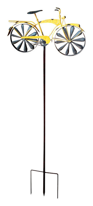 buy garden stakes at cheap rate in bulk. wholesale & retail lawn & garden fountain & statues store.