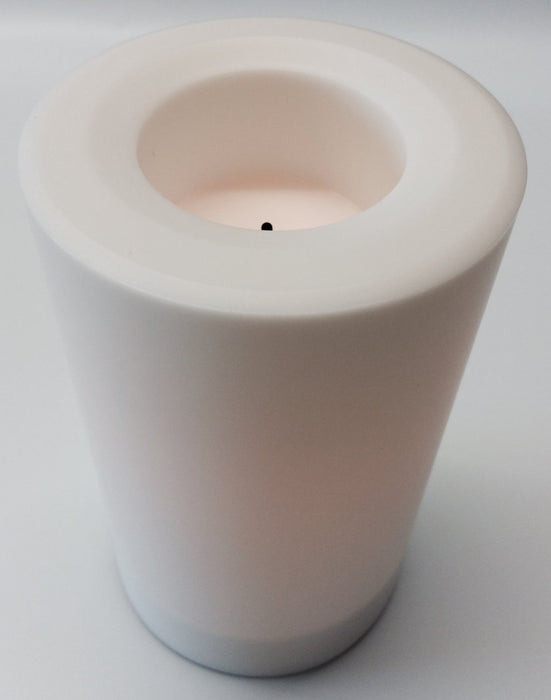 buy decorative candles at cheap rate in bulk. wholesale & retail home shelving tools store.