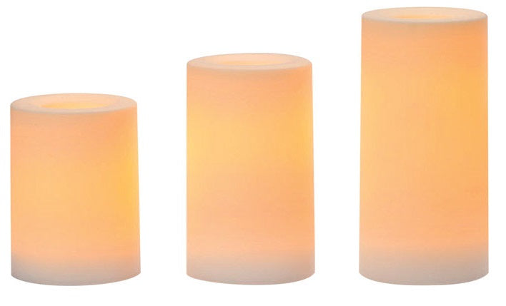 buy decorative candles at cheap rate in bulk. wholesale & retail home decorating supplies store.