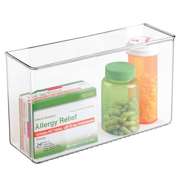 buy kitchen cabinet organizers at cheap rate in bulk. wholesale & retail storage & organizers solution store.