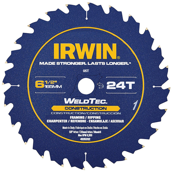 buy circular saw blades & carbide at cheap rate in bulk. wholesale & retail hand tools store. home décor ideas, maintenance, repair replacement parts