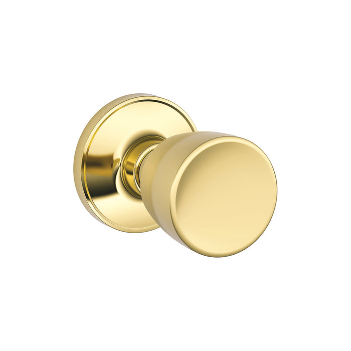 buy dummy knobs locksets at cheap rate in bulk. wholesale & retail building hardware tools store. home décor ideas, maintenance, repair replacement parts