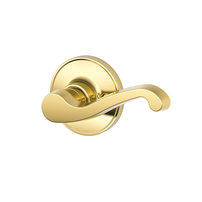 buy dummy leverset locksets at cheap rate in bulk. wholesale & retail construction hardware goods store. home décor ideas, maintenance, repair replacement parts