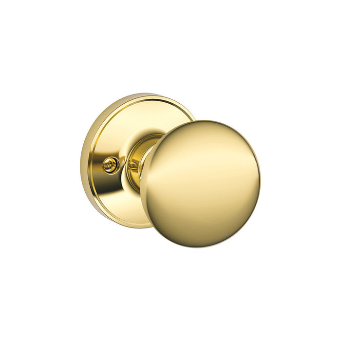 buy dummy knobs locksets at cheap rate in bulk. wholesale & retail hardware repair tools store. home décor ideas, maintenance, repair replacement parts