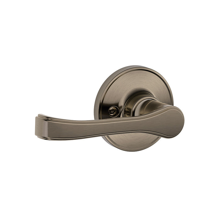 buy dummy leverset locksets at cheap rate in bulk. wholesale & retail builders hardware supplies store. home décor ideas, maintenance, repair replacement parts