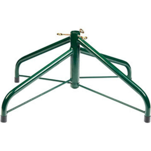 Jack Post 95-2864 Folding Artificial Tree Stand, 28